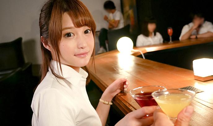 ABP-828水嶋那奈解禁片 C罩杯女优为什么拍解禁番号