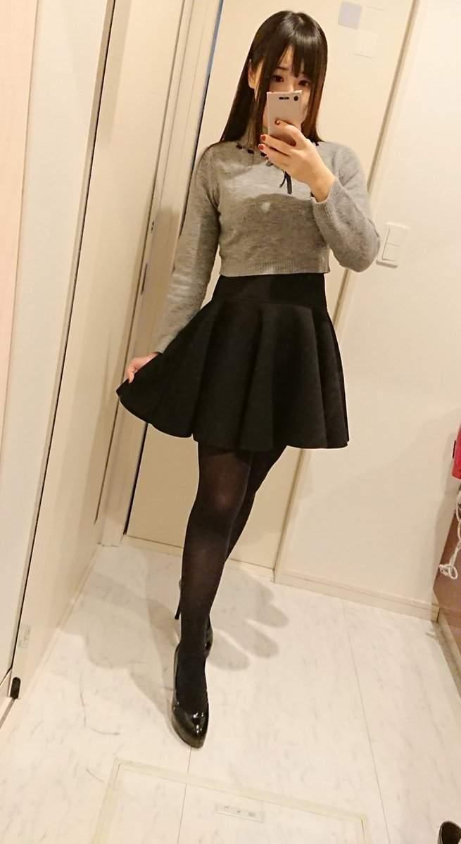 冈田ゆい透视衬衫杀伤力十足 巨乳美少女胸器令人无法直视